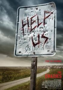 A Epidemia - Poster / Capa / Cartaz - Oficial 5
