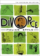 Divórcio à Italiana (Divorzio all'italiana)