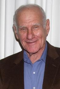 Michael Fairman