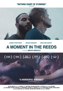 A Moment in the Reeds - Poster / Capa / Cartaz - Oficial 4
