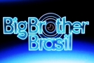 Big Brother Brasil (14ª Temporada) (Big Brother)
