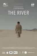 O Rio (Река: Аслан и его братья)