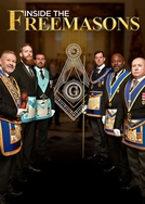 Maçonaria - Segredos Revelados (Inside the Freemasons)