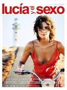 Lúcia e o Sexo (Lucía y el Sexo)
