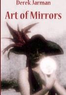 Art of Mirrors