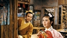 The Kingdom And The Beauty 江山美人 (1958) **Official Trailer** by Shaw Brothers