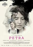 Petra (Petra)