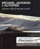Autópsia de Famosos (Autópsia de Famosos)