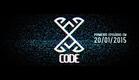 Trailer Oficial XS Code