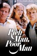Homem Rico, Homem Pobre (Rich Man, Poor Man)