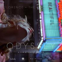 The Odyssey - Poster / Capa / Cartaz - Oficial 2