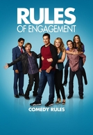 Rules of Engagement (7ª Temporada) (Rules of Engagement (7nd Season))