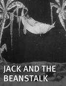 João e o Pé de Feijão (Jack and The Beanstalk)
