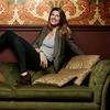 Sharon Horgan Making 'Women on the Verge' Comedy Series