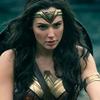 """""""Mulher-Maravilha"""" e a importância da representatividade feminina"""