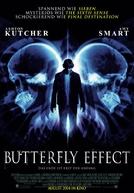 Efeito Borboleta (The Butterfly Effect)