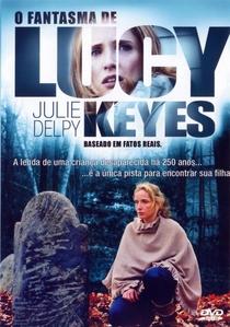 O Fantasma de Lucy Keyes - Poster / Capa / Cartaz - Oficial 5
