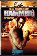 O Comando do Sindicato (Hammer)