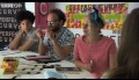 Travel Advice Pack - Twenty Twelve - Series 2 Episode 5 - BBC Two