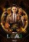Loki (1ª Temporada) (Loki (Season 1))