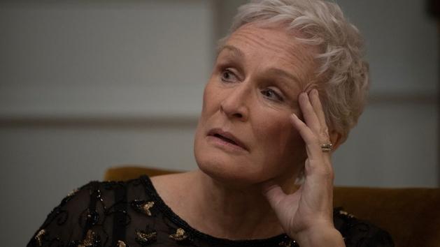 Glenn Close se junta a Amy Adams em Hillbilly Elegy da Netflix