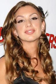 Laura Bach (I)