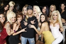 Rock of Love Bus with Bret Michaels (Rock of Love Bus with Bret Michaels)