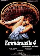 Emmanuelle 4 - E Sua forma de Amar (Emmanuelle IV)