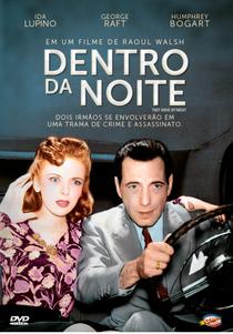 Dentro da Noite - Poster / Capa / Cartaz - Oficial 4