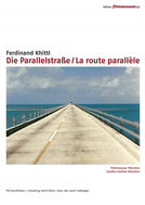The Parallel Street (Die Parallelstrasse)