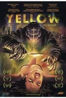 Yellow (Yellow)