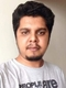 T.S. Suresh