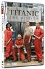 Titanic: a missão