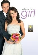 Elevator Girl (Elevator Girl)