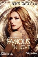 Famous in Love (1ª Temporada) (Famous In Love (Season 1))