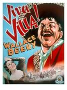 Viva Villa! (Viva Villa!)