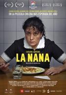 A Criada (La Nana)