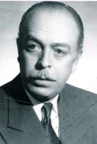 Carlos Robles Gil (I)