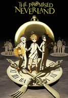 The Promised Neverland (1ª Temporada) (Yakusoku no Neverland (Season 1))
