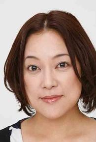 Kaoru Kusumi (I)