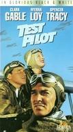 Piloto de Provas (Test Pilot)