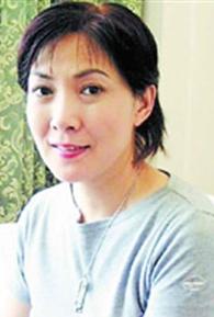 Danping Shen