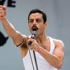 Bohemian Rhapsody recebe permissão surpresa para lançamento na China