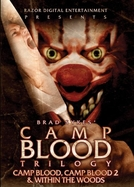 Camp Blood III