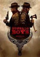 Buffalo Boys (Buffalo Boys)