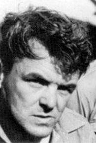 Victor Maddern