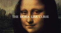 A Maldição da Mona Lisa - Poster / Capa / Cartaz - Oficial 1