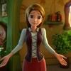 Cinderela e o Príncipe Secreto | Animação ganha trailer e cartaz nacional