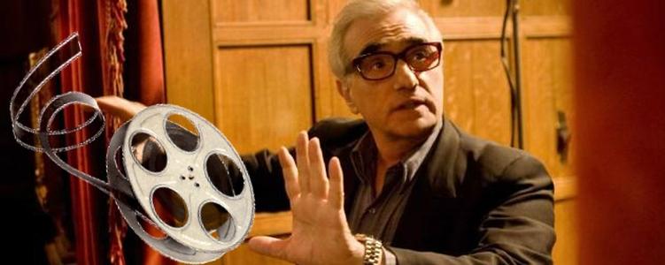 Martin Scorsese desiste da película e vai filmar The Wolf of Wall Street em 2D digital - Notícias de cinema - AdoroCinema