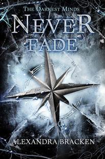 Never Fade - Poster / Capa / Cartaz - Oficial 1